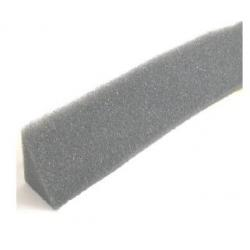 Câble solaire 4 mm2 bleu - 100 m