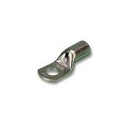 Régulateur Solaire MPPT LED 60 A - 150 V