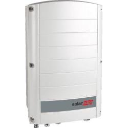 Câble de contrôle alternateur VE.Bus BMS vers BMS 12-200