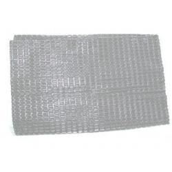 Pont CPL pour Ethernet Via 230 V