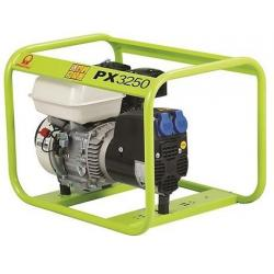 Orion IP67 24/12-10A (120W)