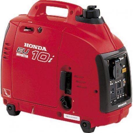 Kit crochet tuile mécanique / syst. à insérer