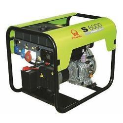 Tôle pour ardoise - longueur 280 mm