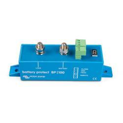 Régulateur Solaire MPPT LED 10 A - 75 V