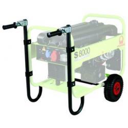 Enphase 230V AC Câble Engage / Paysage