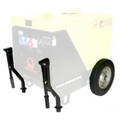 PC1-Set Prolongateur Aluver standard