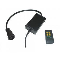Senci SC 10000 II AVR