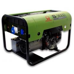 Kit solaire Lithium 25200 Wh - 230 V - SMART