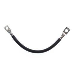 Générateur SoliCase® 2400 W sans batteries