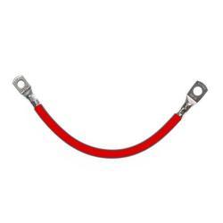 Vis Eternit STH 250mm - tous systèmes