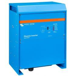 Wechselrichter Phoenix 24/350 sortie IEC