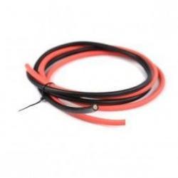 Wechselrichter Batterielader XTM 3500 - 24