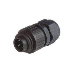Régulateur Solaire MPPT LED 70 A - 150 V