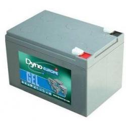 Senci SC 3250 II