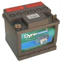 Senci SC 3250 II AVR