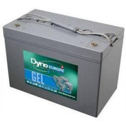 Onduleur-Chargeur EasySolar C 12/1600/70-16 MPPT 100/50