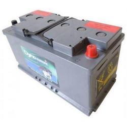 Interrupteur principal AC 11.5 kW