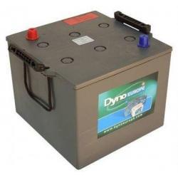 Pramac P9000-E tri