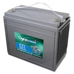Régulateur de charge solaire BlueSolar 12/24V-30A