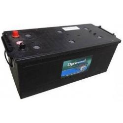 Onduleur Solaredge SE 2200 H