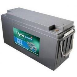 Régulateur Solaire SmartSolar MPPT LED 85 A - 150V