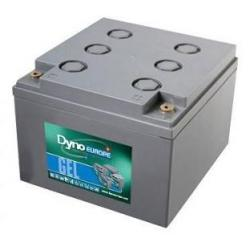 Onduleur Solaredge SE5k