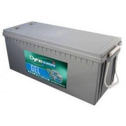 Régulateur Solaire MPPT LED 50 A - 100 V