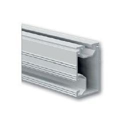 Boîte PV avec parasurtension et sectionneur