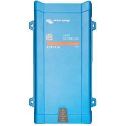 Relais bistable pour batterie Super-B