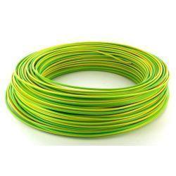Interrupteur principal AC 9.5 kW