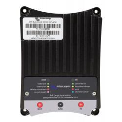 Batteriekabel 6 mm2 rot