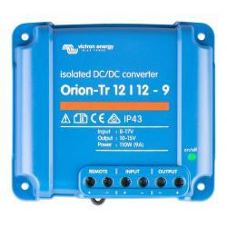 Régulateur de charge solaire Blue Solar MPPT 150/60 - MC4