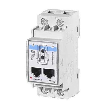 Onduleur Phoenix 12/375 sortie IEC