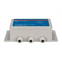 Chargeur Skylla-TG 24/100 3-phase (1+1)