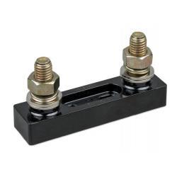 Télécommande RCC-02 pour onduleur Studer