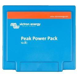 Kit Brouette P11000
