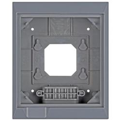 Onduleur-Chargeur 500 W - 24V / 230 V