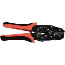 Parallel Batteriekabelset 35mm2