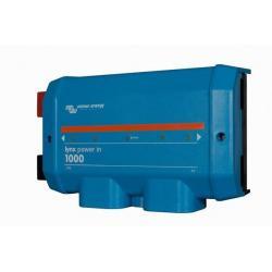 Chargeur Skylla-TG 24/100 (1+1) 90-265VAC