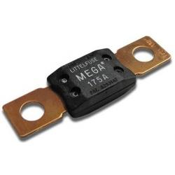 GEL Batterie 12V 71.6 Ah