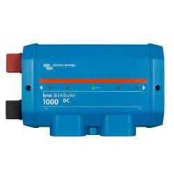Chargeur Skylla-TG 24/30 GMDSS 90-265VAC excl. Panel