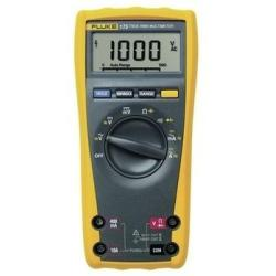Batterie cyclique GEL 12V 45.4 Ah