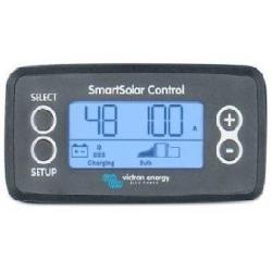 Montagekit für Mastmontage - Solarpanels 30 bis 50 W
