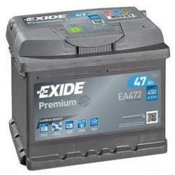 Câble rouge 35 mm2 - Cosses M10