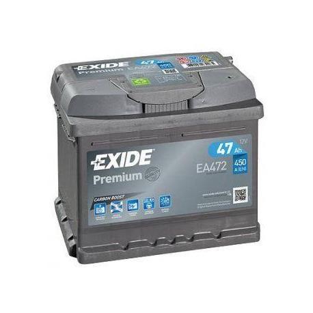 Onduleur Phoenix 12/500 sortie IEC