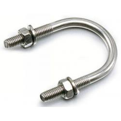 Cable Régulateur-Batterie avec fusible 30A