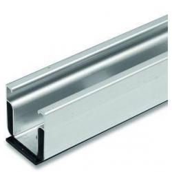 Set mise en parallèle batterie 35mm2
