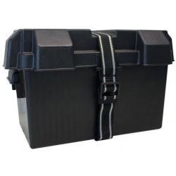Onduleur Solaredge SE 3000