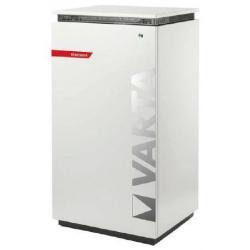 Batterie cyclique GEL 12V 71.5 Ah