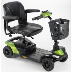 Câble de mise à terre 16 mm2 - au mètre